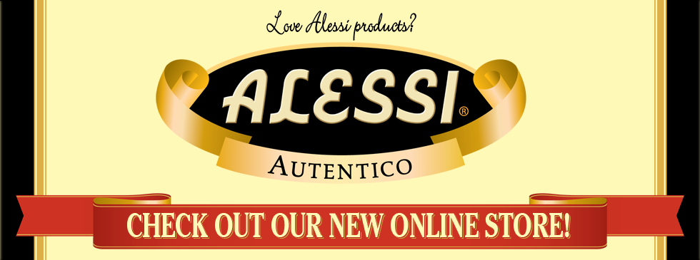 Visit our new online store!
